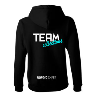 TEAM COLLECTIONS