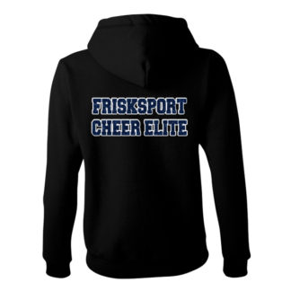 Frisksport Cheer Elite
