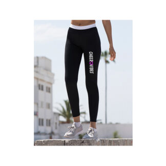 Performance Tights Stripes