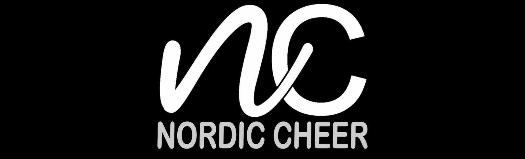 Nordic Cheer