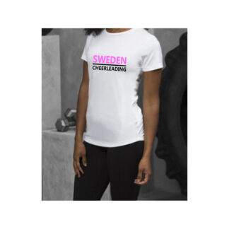 Performance T-shirts